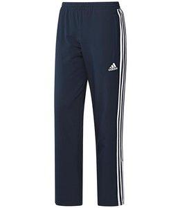 Adidas T16 Team Hose Herren Navy
