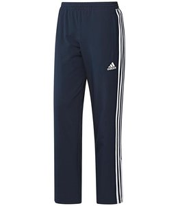Adidas T16 Team Pant Heren Navy