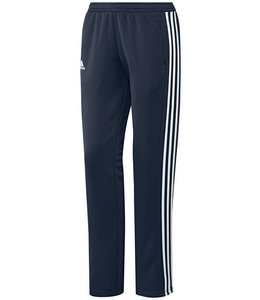 Adidas T16 'Offcourt' Sweat Pant Dames Navy
