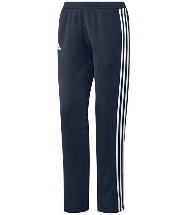 Adidas T16 'Offcourt' Sweat Pant Damen Navy