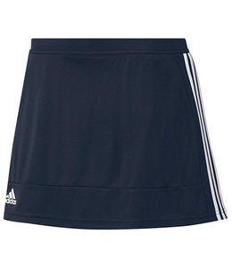 Adidas T16 Rock Damen Navy