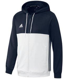Adidas T16 Hoody Herren Navy