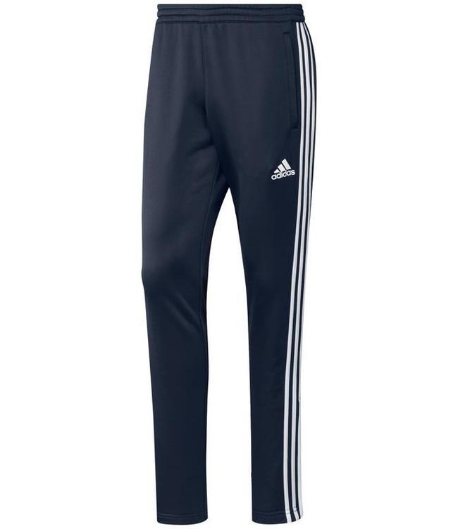 Adidas T16 Sweat Pant Heren Navy