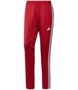 Adidas T16 Sweat Pant Heren Rood