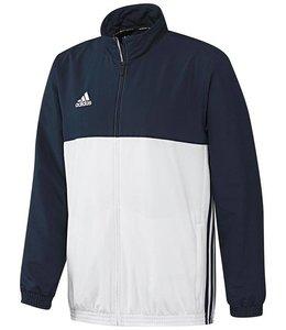 Adidas T16 'Offcourt' Team Jack Herren Navy