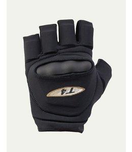 TK T4 Glove Schwarz
