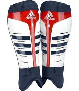Adidas Adipower Schienbeinschutz
