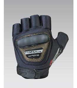 TK T4 Glove Linkerhand Schwarz