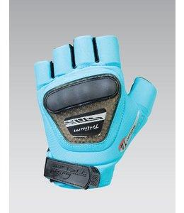TK T4 Glove Linkerhand Blauw
