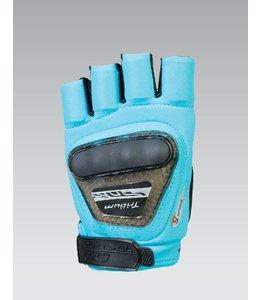 TK T5 Glove Linkerhand Blau