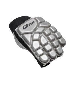 Dita Super Glove Dita Hockeyhandschoen Grey