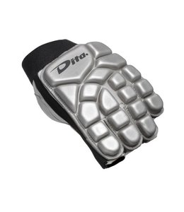 Dita Super Glove Grijs