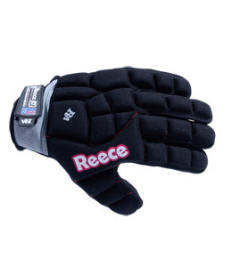 Reece TEC F.F. Protection Glove
