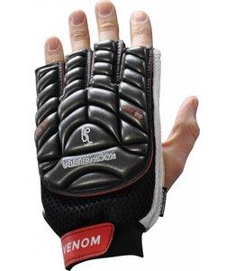Kookaburra Venom Glove