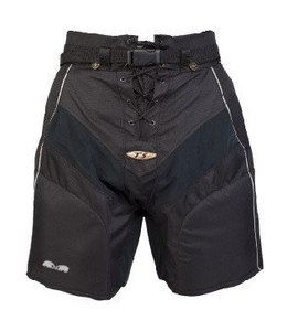 TK T5 Padded Shorts Junior