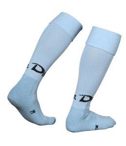 Dita Socken Hellbau