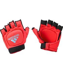 Adidas HKY OD Glove Roze