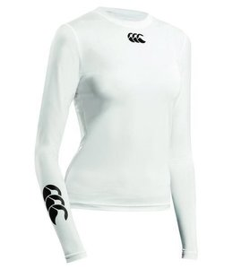 Baselayer Cold Women Wit