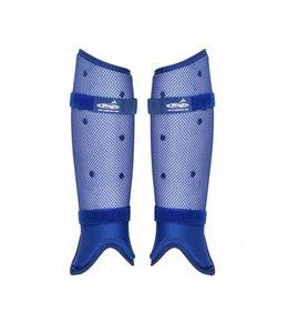 Stag Tibia Special Blau