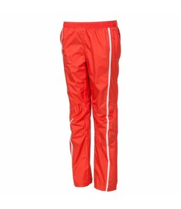 Reece Breathable Comfort Pant Ladies Orange