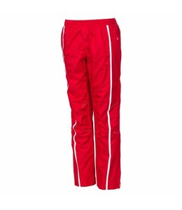 Reece Breathable Comfort Pants Ladies Rot