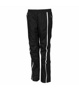 Reece Breathable Comfort Pant Ladies Schwarz