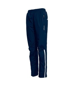 Reece Breathable Tech Pant Ladies Navy