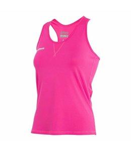 Reece Eden Singlet Pink