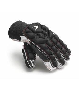 Dita Glove Xtreme FF Zwart