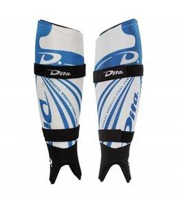 Dita Ortho Plus Blau