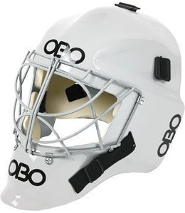 Obo PE Color Helm Weiss