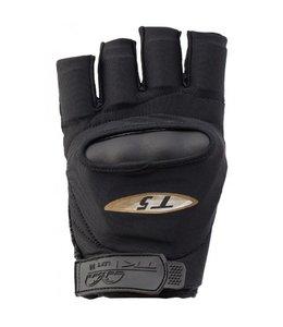 TK T5 Glove Linkerhand Zwart