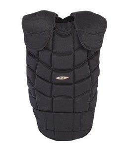 TK T2 Chest & Shoulder Protector