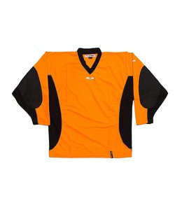 TK T1 Keepershirt Oranje