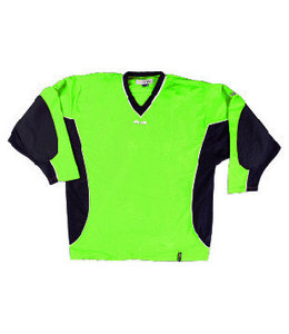 TK T1 Keepershirt Groen