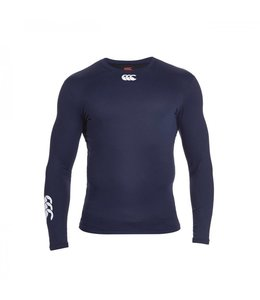 Canterbury Baselayer Cold Men Navy