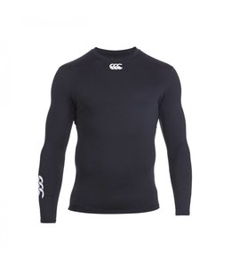 Canterbury Baselayer Cold Men Schwarz