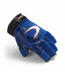 Dita X-lite Pro Glove Blau/Orange/Weiß