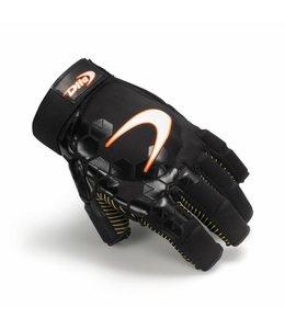 Dita X-lite Pro Glove Zwart/Mango/Wit