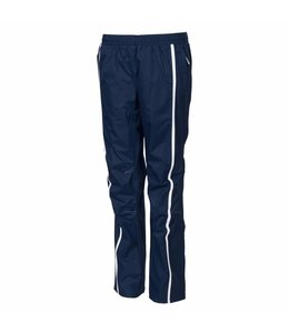 Reece Breathable Comfort Pant Ladies Navy