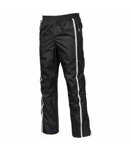 Reece Breathable Comfort Pant Unisex Schwarz Grosse S