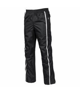 Reece Breathable Comfort Pant Unisex Zwart