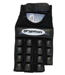 Gryphon Pajero Glove