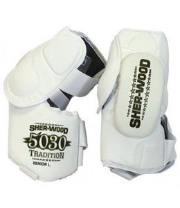 Elbow Protector Senior