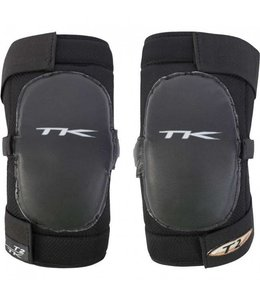 TK TK T2 Elbow Protector