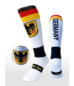 Grays Wacky Sox Classic Germany