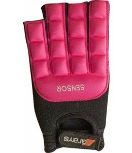 Grays Sensor Glove Pink