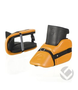 Brabo Formule 3 Kickers Orange