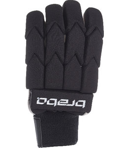 Brabo Player Glove Pro L.H. Indoor