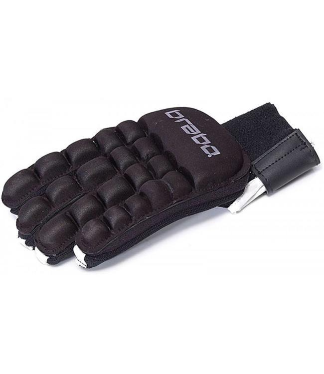Brabo F2 Player Glove Indoor Rechte hand